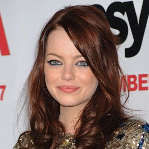 Light Bluegreygreen Eyes Fairlight Skin Which Hair Colour - What hairstyle color suits me
