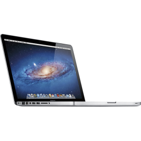 Notebook For Mac Os