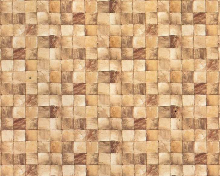 Bathroom Tiles Wallpaper wallpaper: bath tiles - beige [ib 919] - $4.00 : miniature