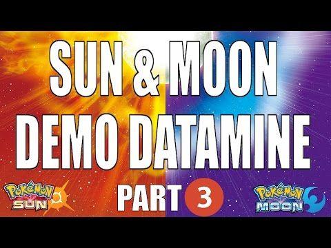5f945c8b26dd199be6bcbd753794dd78 - How To Get Pokeballs In Pokemon Sun And Moon Demo