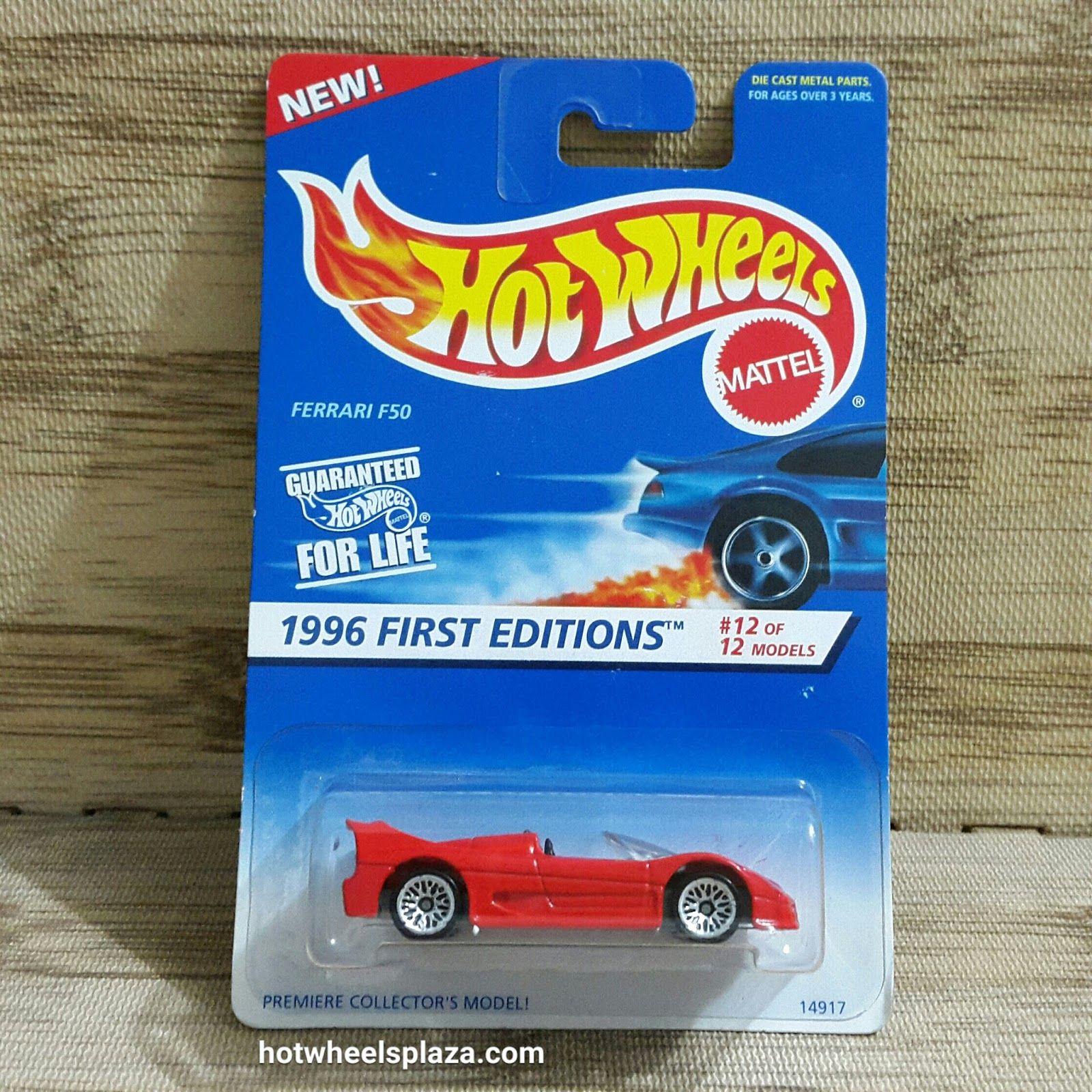 Hw Speed Machines Ferrari Fxx Hot Wheels Cars Hot Wheels