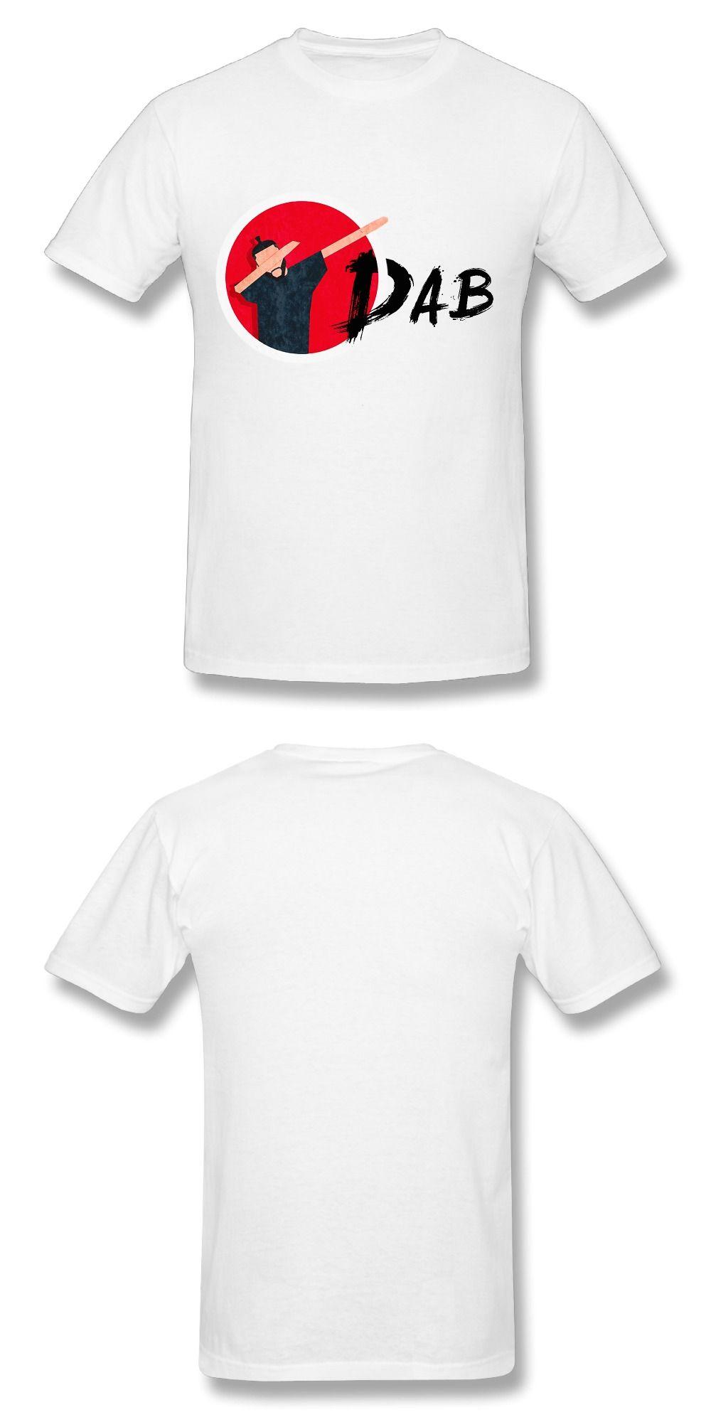 9bd327794 Men T Shirt 3D Men Japanese Dab Dance T-shirt Workout Novelty Men Shirt  Tshirts