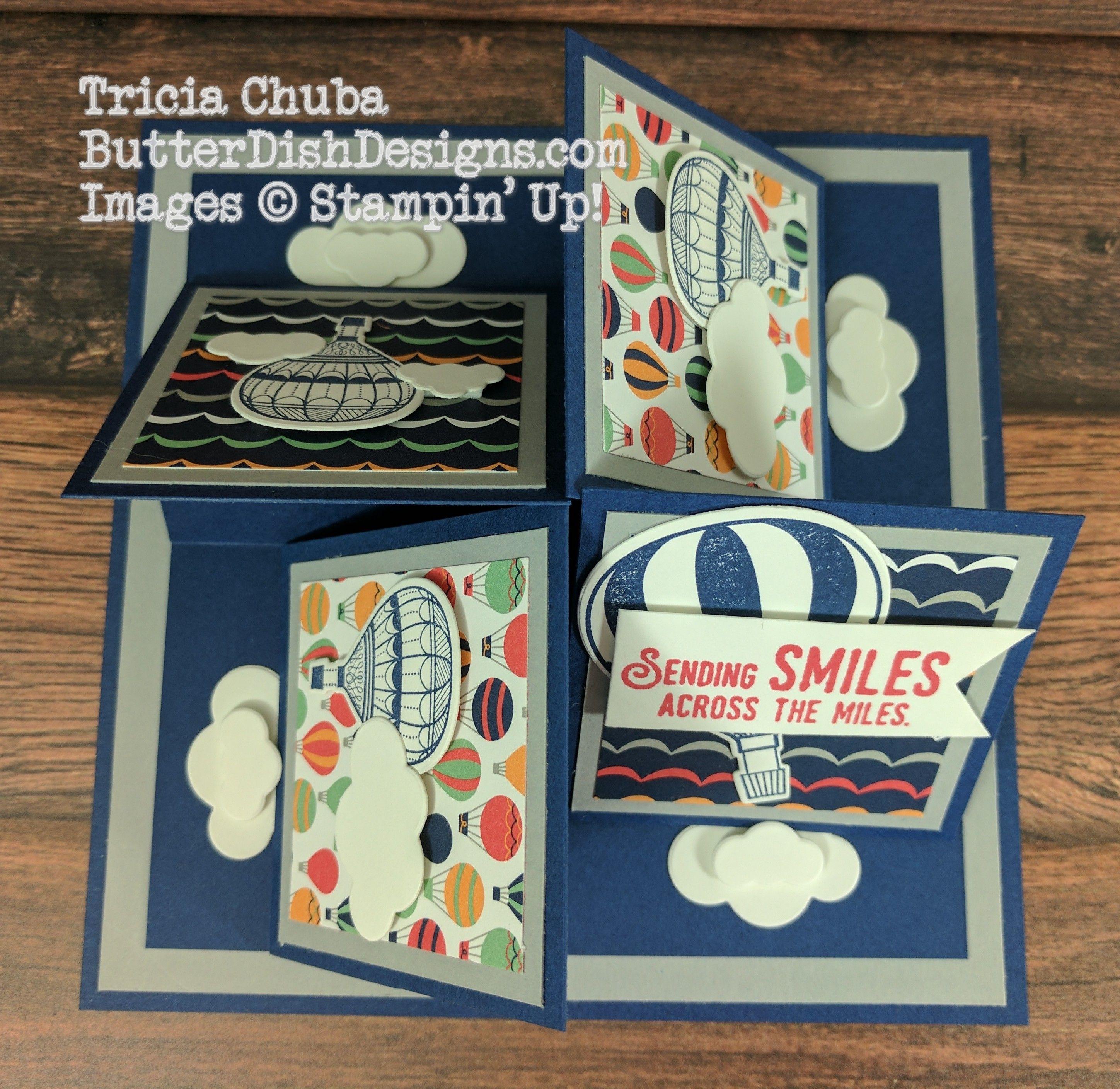 sending-smiles-4-easel-card-butterdish-designs-pbh-jan-2017