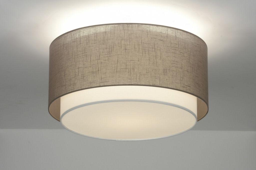 deckenlampen wohnzimmer modern deckenlampe kche modern scheibengardine kche modern kleine deckenlampen wohnzimmer modern - Kche Modern