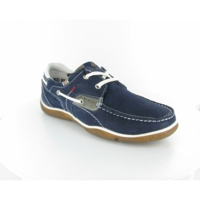 a82cbe3d1c Mocassino in nabuk by Girza #scarpe #uomo #AutunnoInverno | Scarpe ...