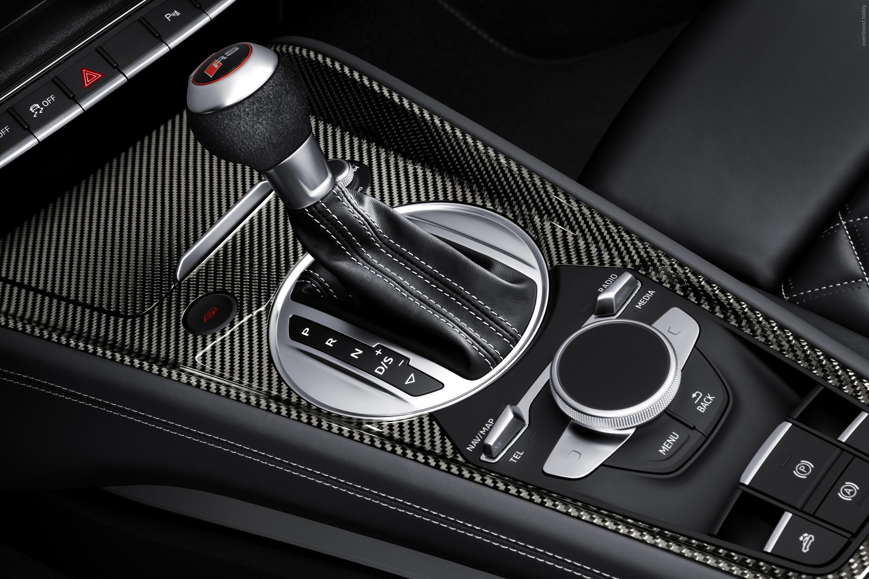 2016 Audi TT RS Roadster  #Audi_TT #Beijing_2016 #Audi #Audi_TT_RS_Roadster #2016MY #German_brands #Segment_S