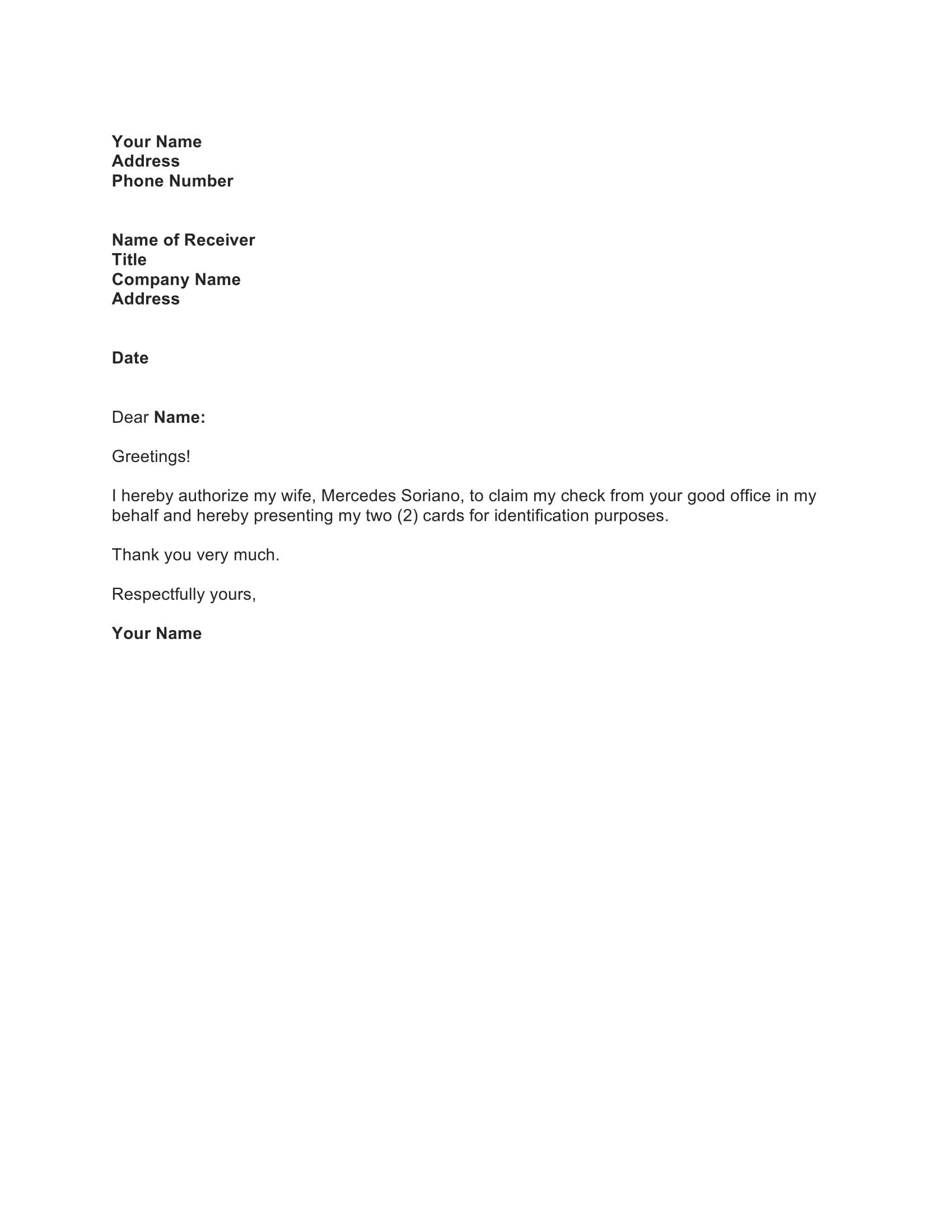 Pin by Waldwert Site on Resume Formats | Letters for kids, Letter