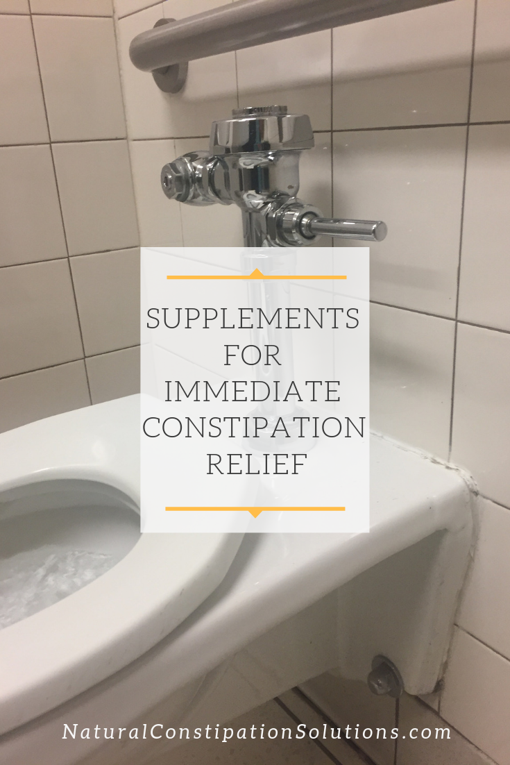 Pin On Constipation Remedies For Children