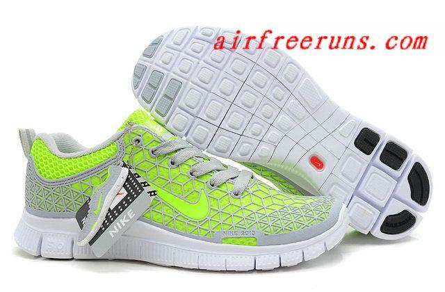 separation shoes bc352 0d4f9 5f94cd07da6902c8ec1e7586de6af95e.jpg