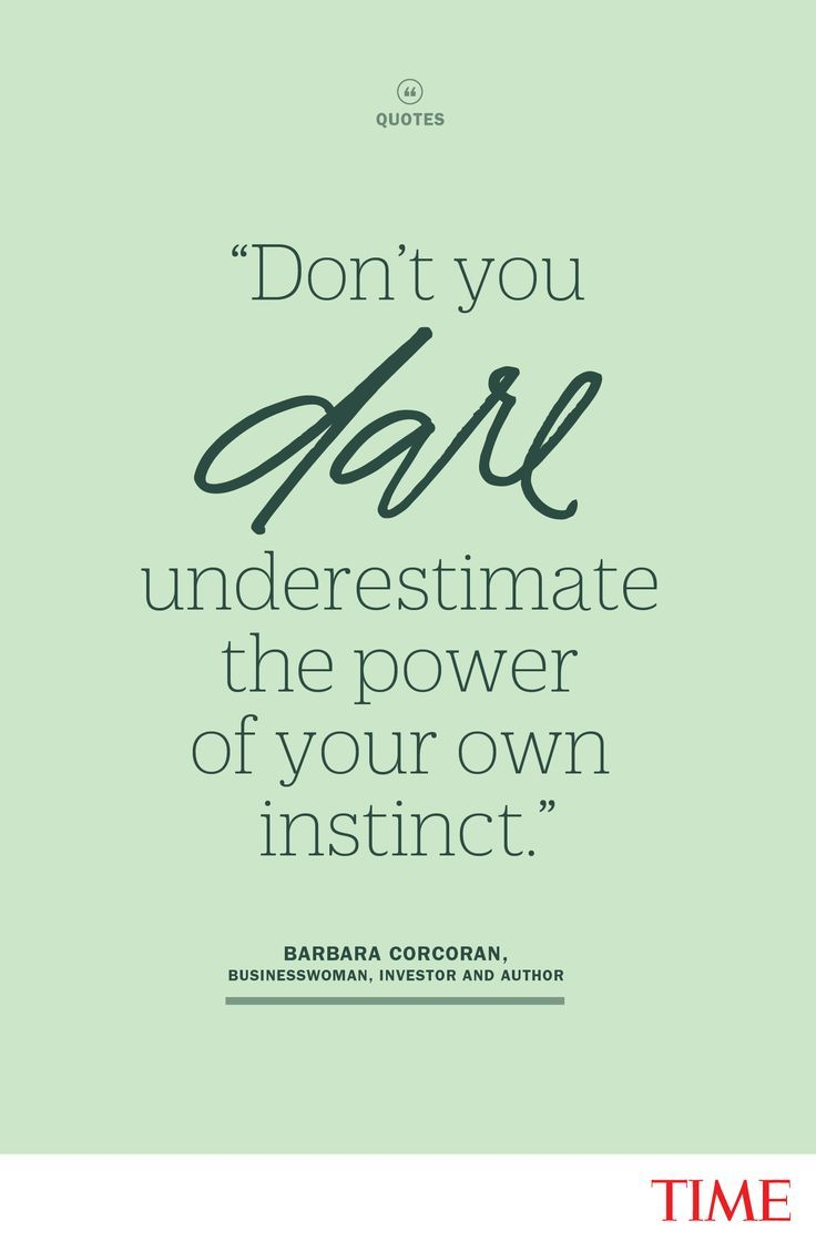 Quotes About Self Improvement 16 Quotes From Successful People About Selfimprovement  Bill