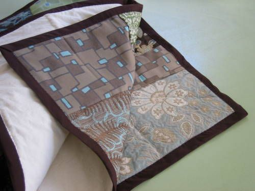 Upholstery Fabric Quilt Quilting Upholstery Fabric Upholstry