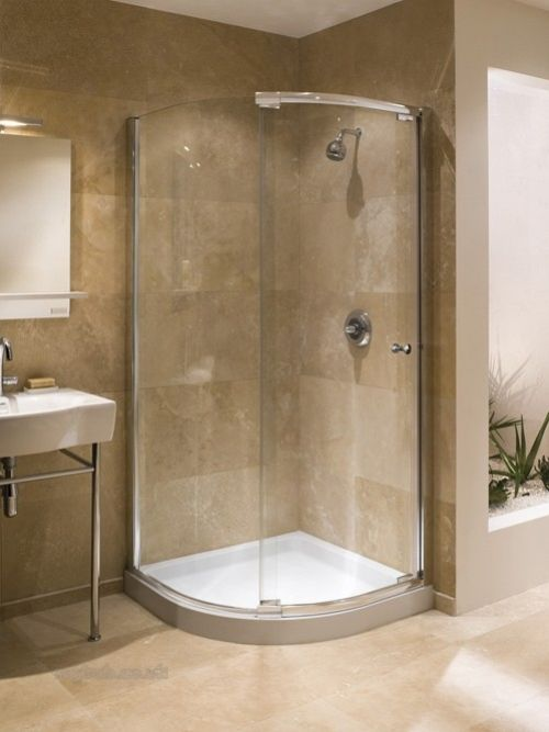 kohler shower enclosures uk | Design | Pinterest | Kohler shower ...