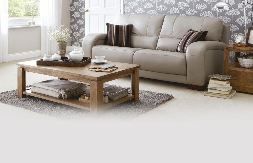 3 Seater Sofa Bacio Vellutato Dfs 3 Seater Sofa Sofa