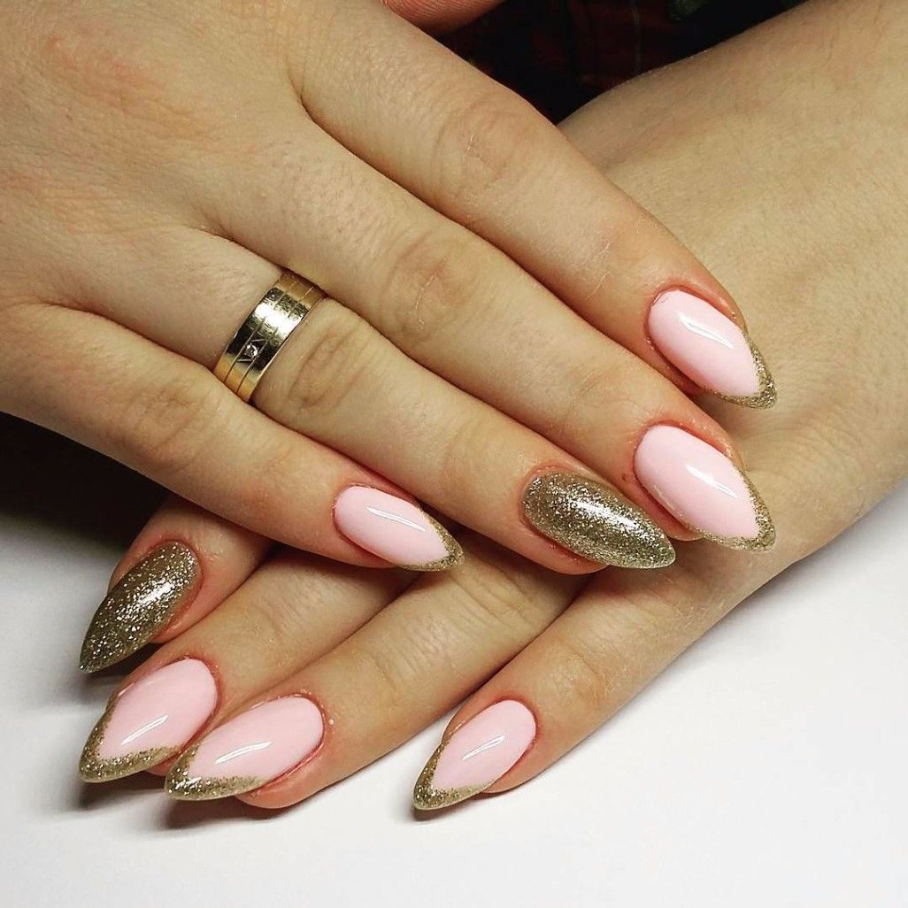 35+Trendy Nail Arts Design And Ideas You Must Try | Nail art ...