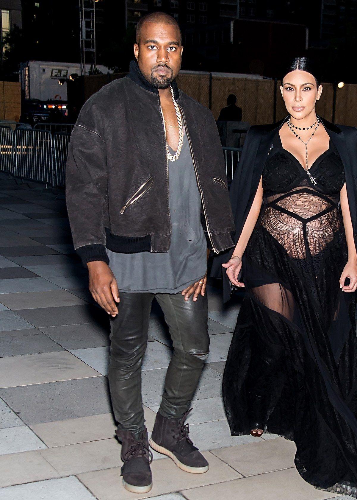 The Kanye West Look Book Gq Kanye West Style Kanye West Kanye Fashion