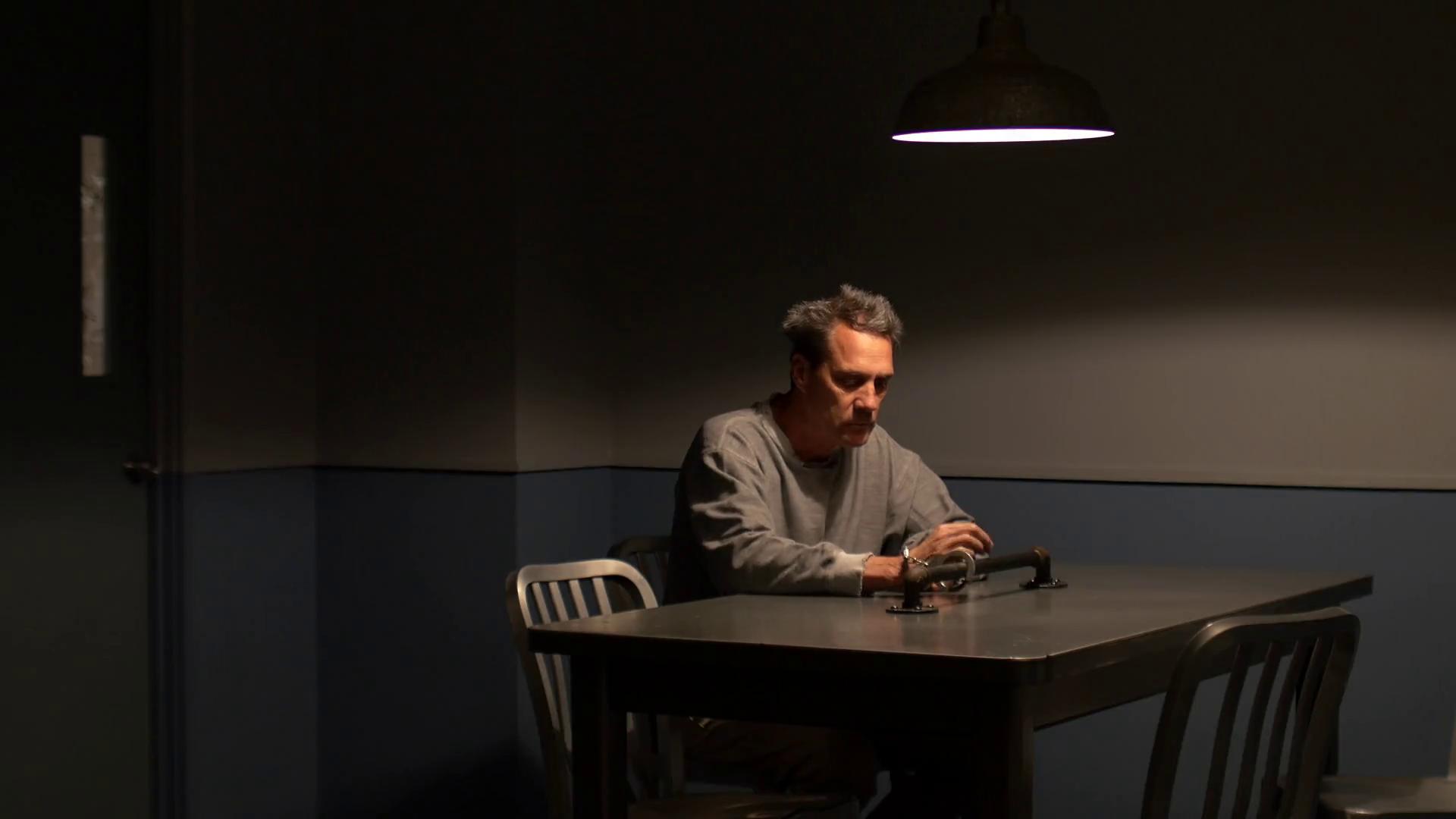 14 Interrogation mood ideas | scene, mood, film noir photography