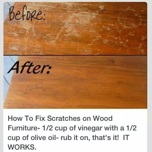 Homemade Cleaners Recipes Will Save You Lots Pinnable Charts