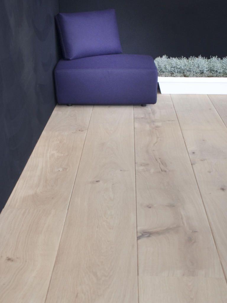 Meer dan 1000 ideeën over brede planken vloeren op pinterest ...