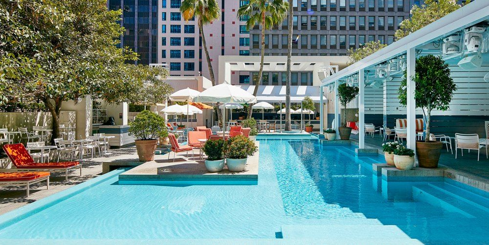 Coolest Rooftop Bars in Sydney   Best rooftop bars ...