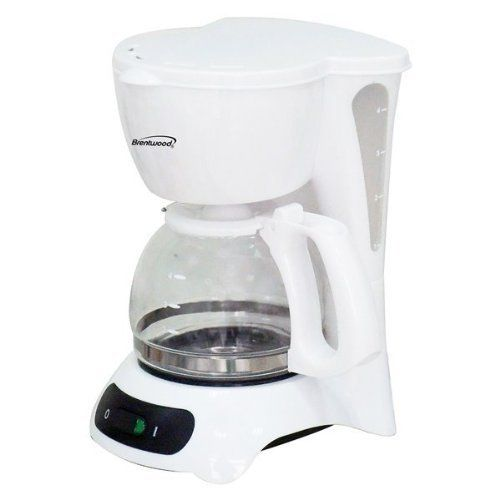 Brentwood 4 Cup Coffee Maker Http Teacoffeestore Com Brentwood 4 Cup Coffee Maker 2 4 Cup Coffee Maker Coffee Maker Coffee