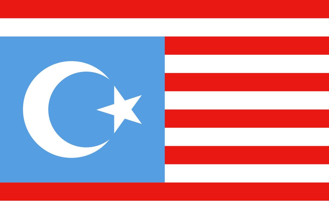 Flag Of Turkestan Flag Chicago Cubs Logo Art
