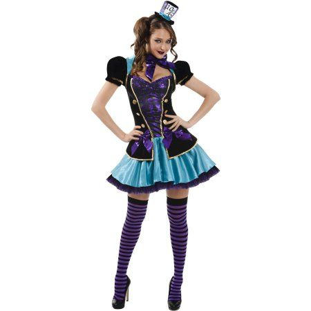 AA Ladies Adult Queen of Hearts costume Storybook Wonderland outfit FREE POST
