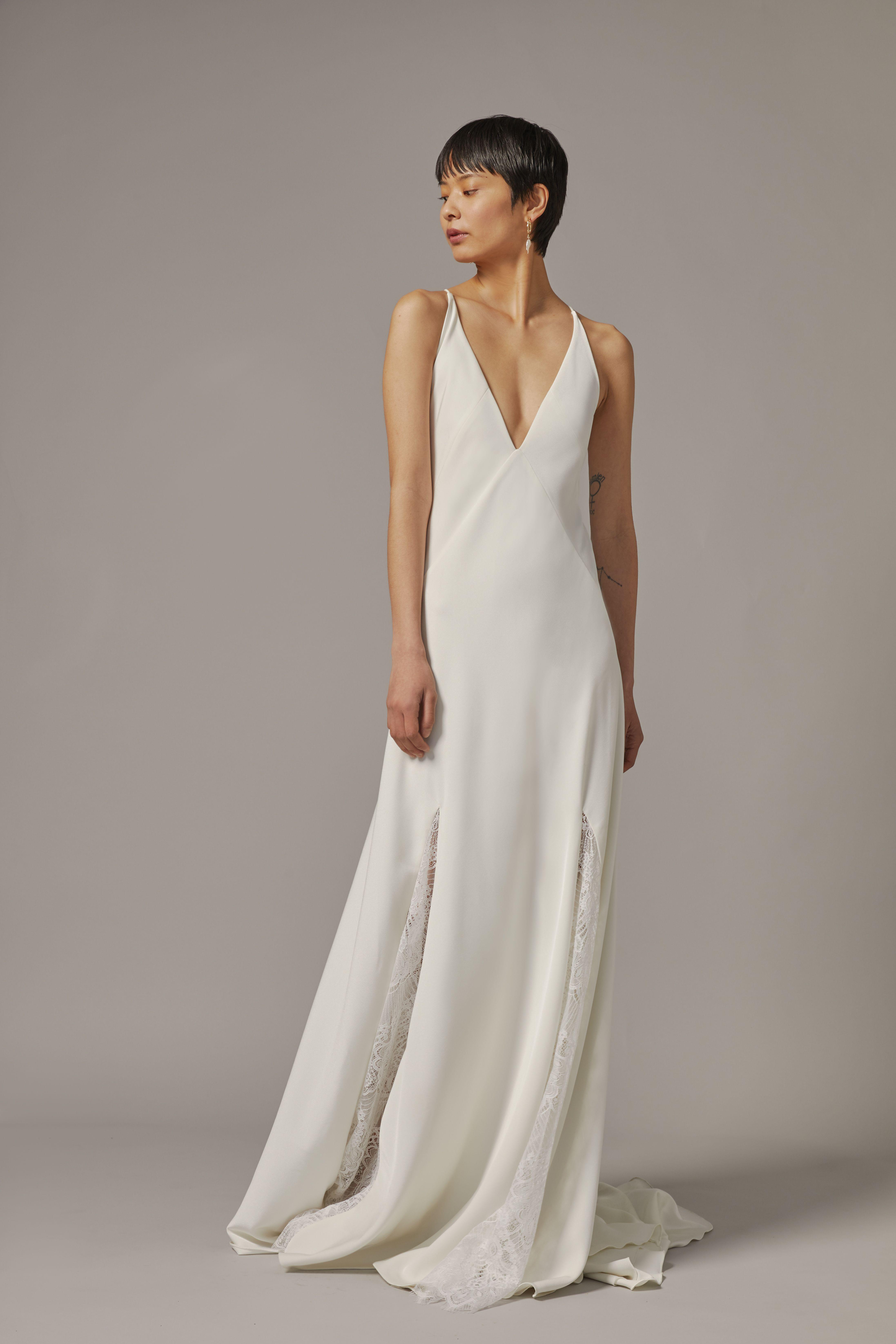 N Simone Dream Wedding Dresses Dresses Most Beautiful Wedding Dresses