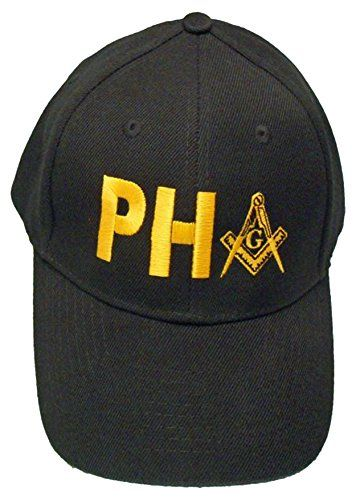 Buy Caps and Hats Prince Hall Mason Baseball Cap Freemason Hat Mens One Size Black Buy Caps and Hats http://www.amazon.com/dp/B00XFGU90M/ref=cm_sw_r_pi_dp_V69Qwb1X4T7Q6