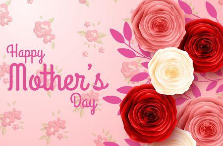 معايدات عيد الأم الجميلة من كل قلوبنا Happy Mothers Day Happy Mother S Day Happy Mothers