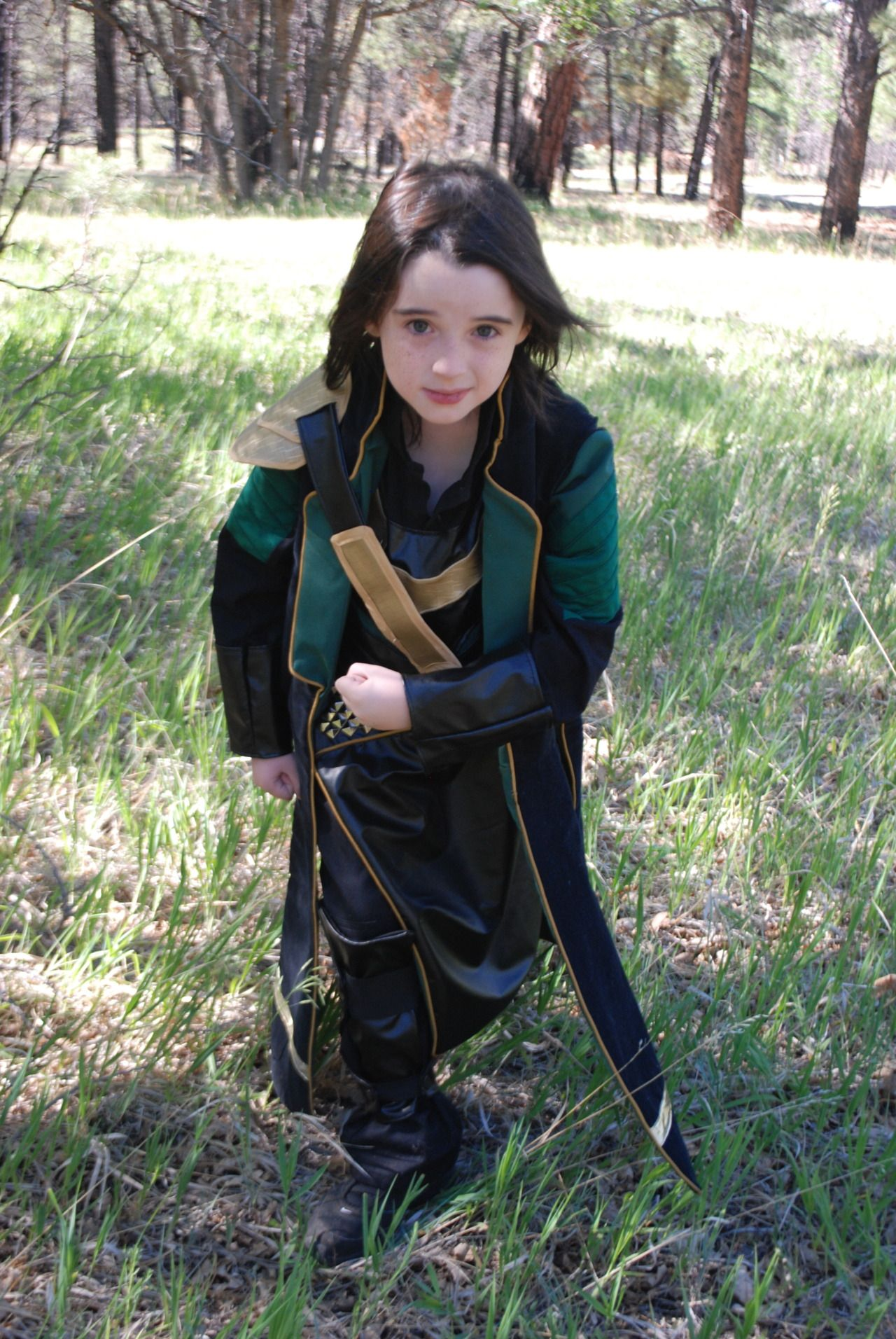 From a set of kids dressed as avengers.... //gimmeawristband.tumblr.com/post/24880796546# welcome baby to cnn after dark tauriice Little Loki was ...  sc 1 st  Pinterest & From a set of kids dressed as avengers.... http://gimmeawristband ...