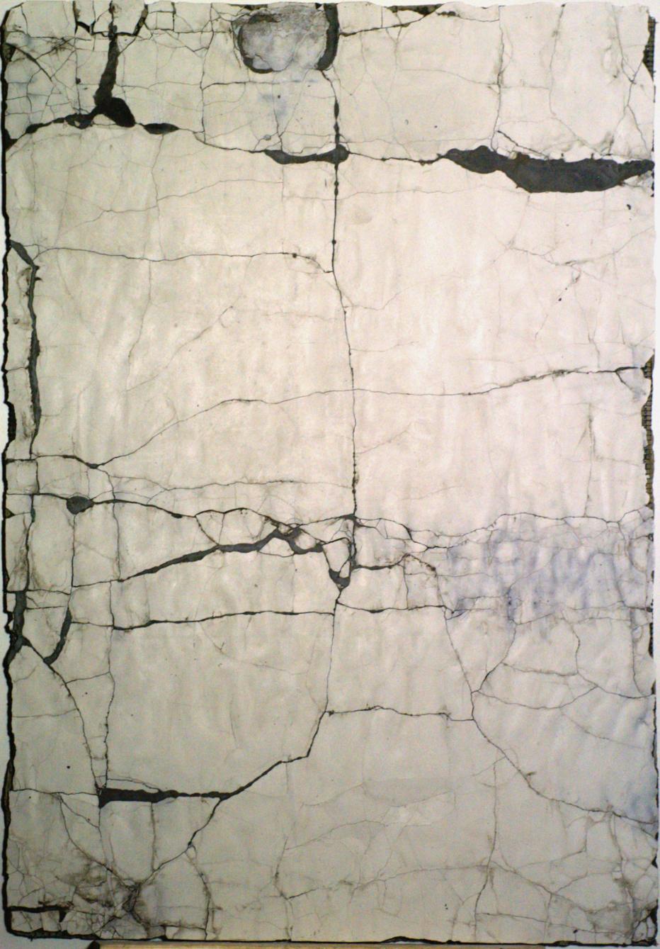 Unikale Wandverkleidung Fur Anders Sein Neurotiker Design Paneele Mit Reeller Kalk Zement Oberflache Auf Einem Kork Kern Wandfliesen Wanddesign Zement