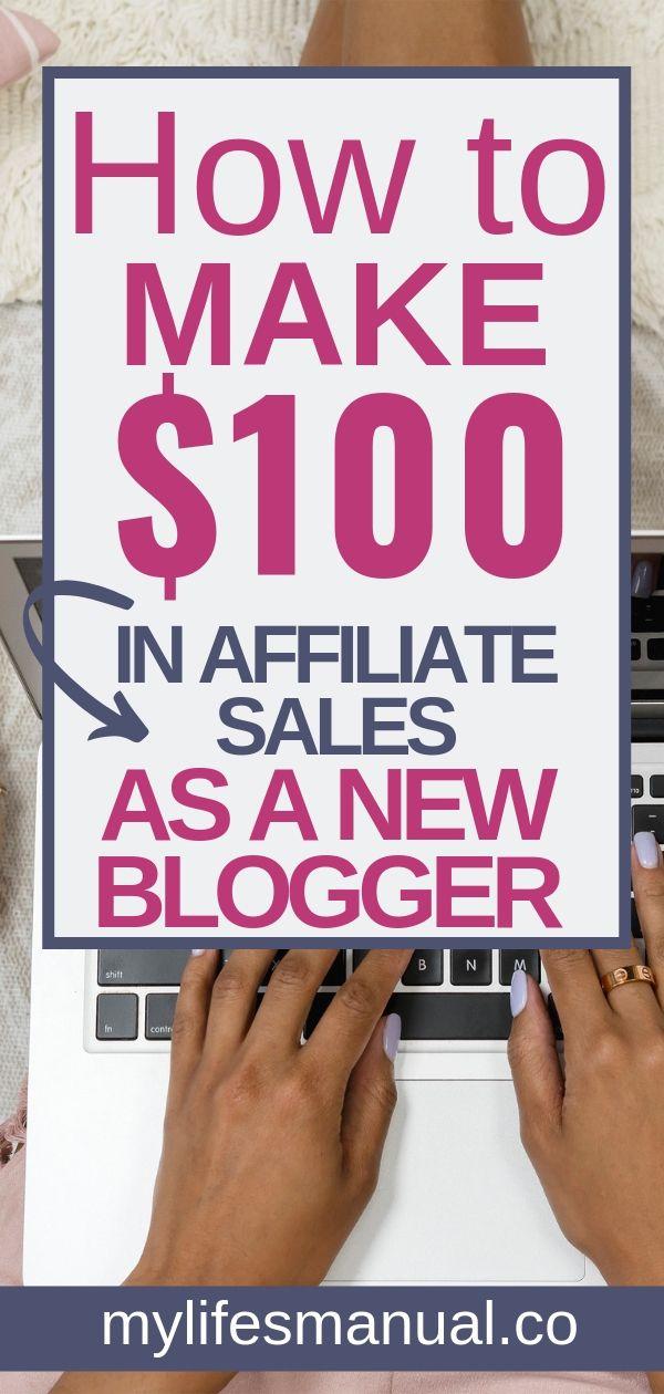 So verwenden Sie Pinterest, um Geld zu verdienen Bloggen – Machen Sie Ihre ersten 100 US-Dollar online   – Brazen Biz Bloggers by House of Brazen