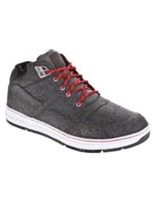 Acquista Scarpe invernali K1X Allxs Sport Te Shoes - male/adult