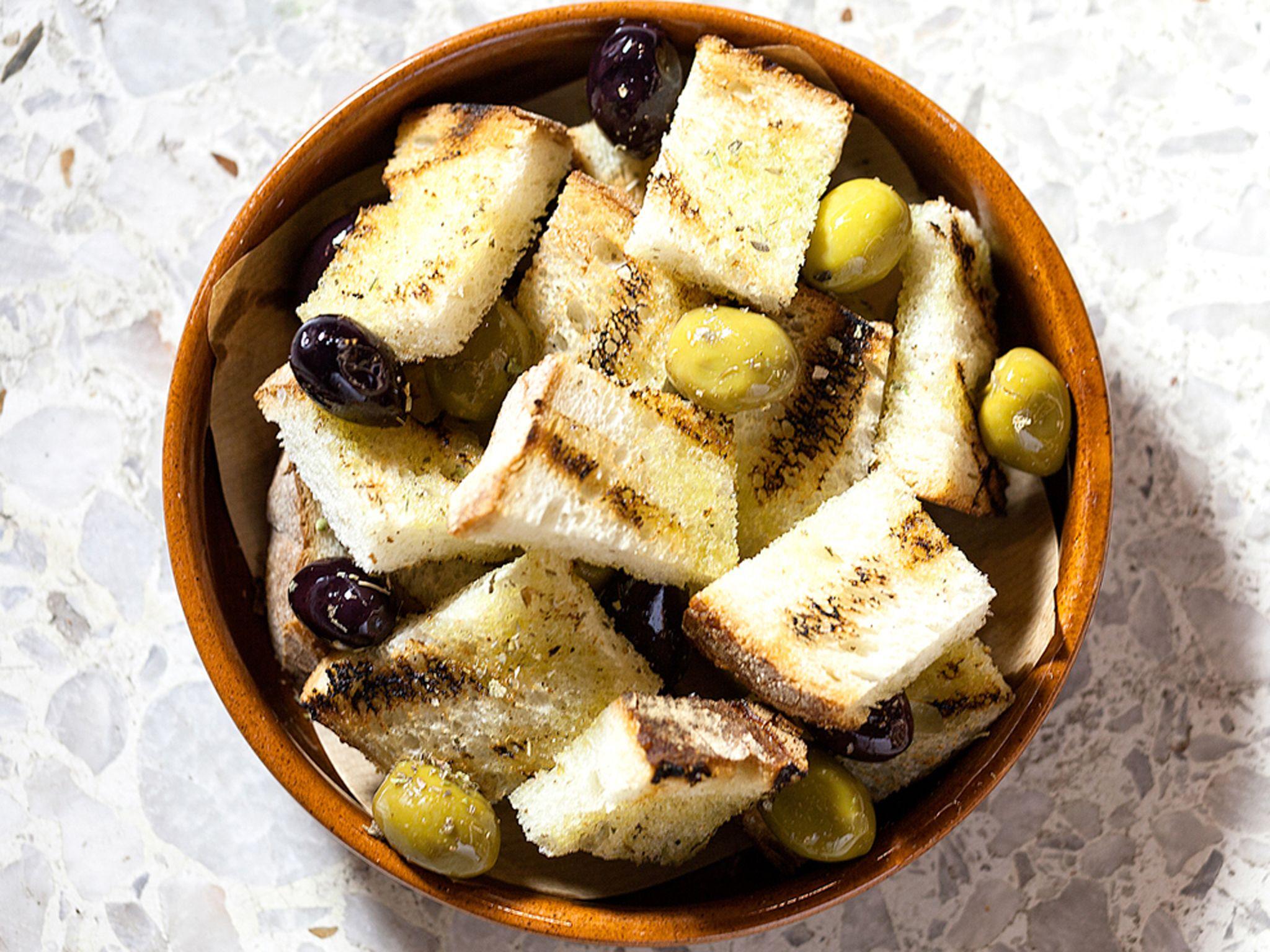 London's best Greek restaurants   Greek restaurants ...