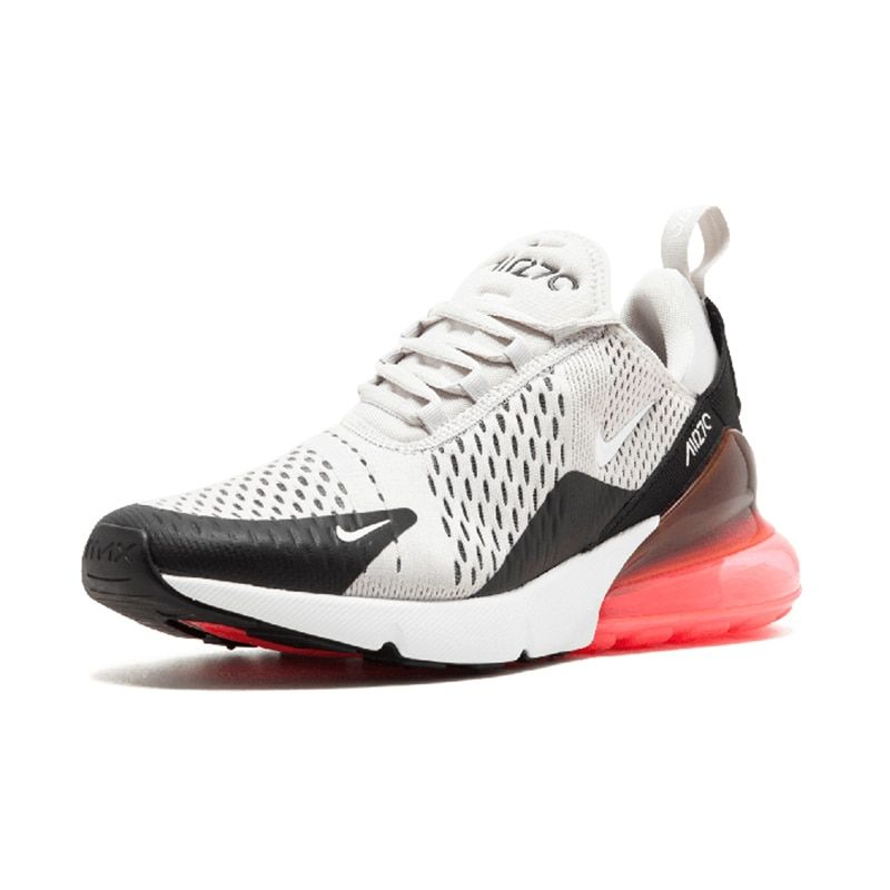 88b9af606 Original New Arrival Authentic Nike Air Max 270 Mens Running Shoes Sneakers  Sport Outdoor Comfortable Breathable Good Quality-in Running Shoes from  Sports ...