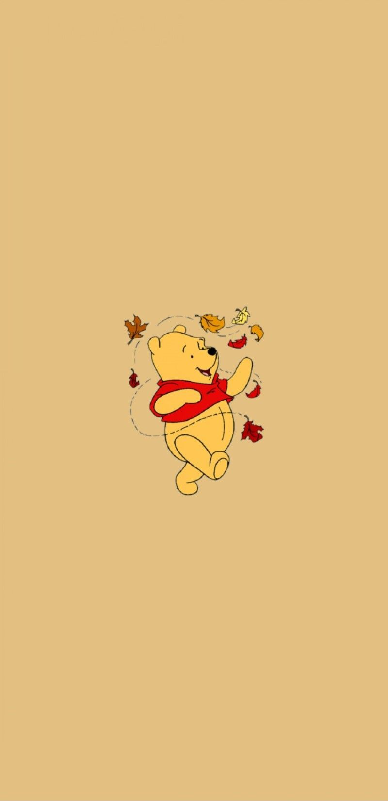 Winnie The Pooh Naver Blog Cute Disney Wallpaper Cartoon Wallpaper Iphone Disney Wallpaper