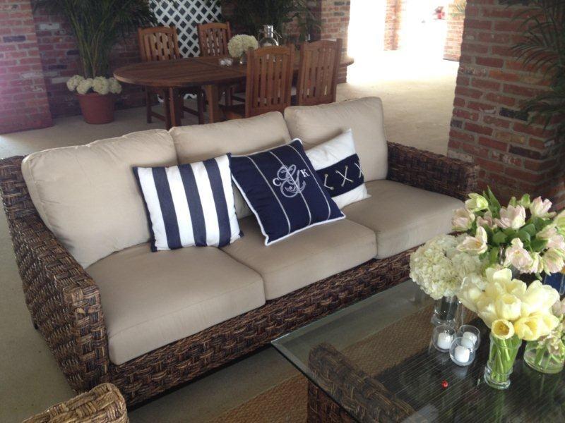 Nautical Furniture Home Pinterest