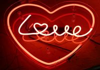 Love's Own Junkyard