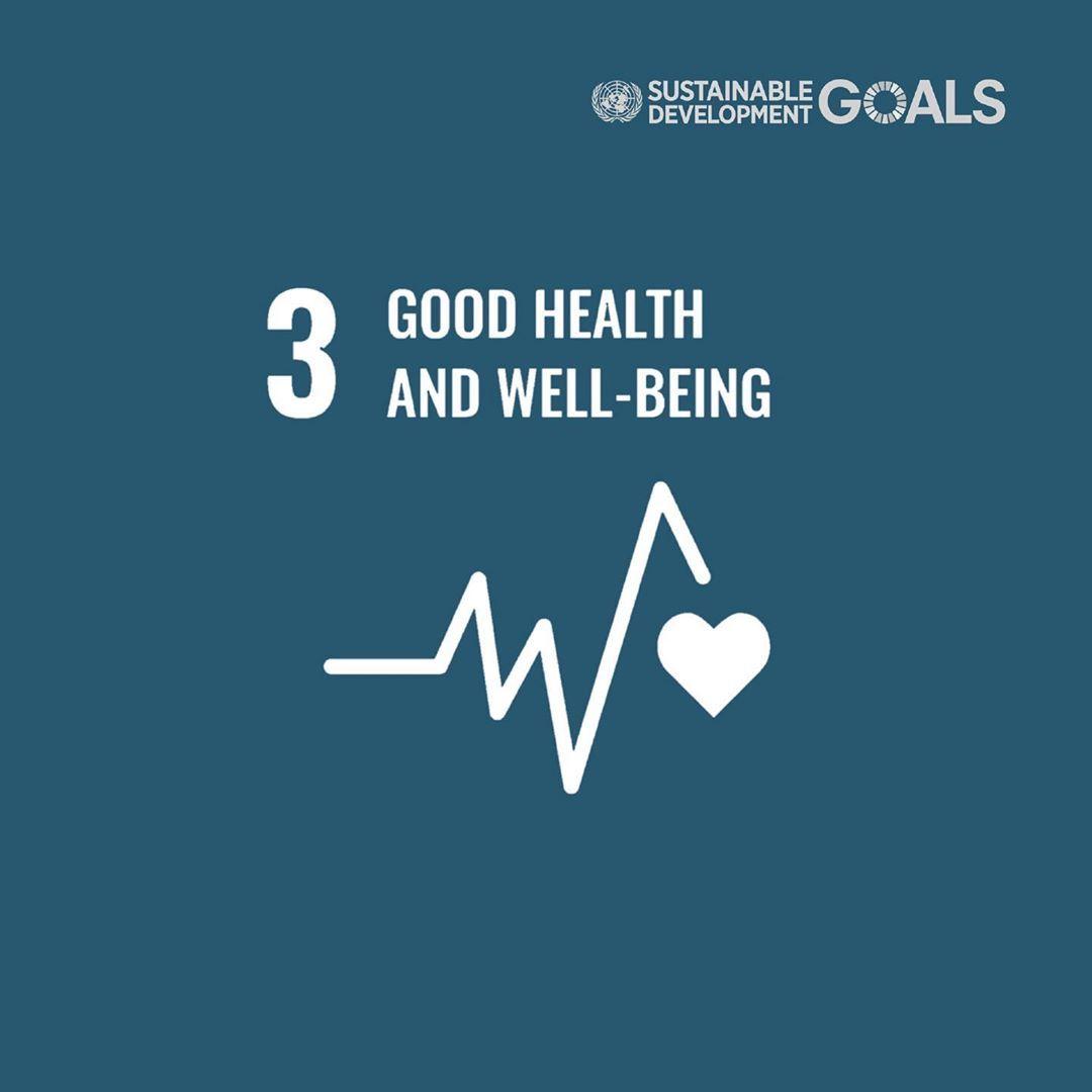 Hi 大家基於聯合國發表的永續發展目標sdgs Goal 3 希望臺灣能有一個更健康的環境與文化以及希望民眾可以更健康所以創了這個帳號雖然是個很遠大的目標但誰不是朝著理想前進呢 所以我還是會在這個小帳號分享一些 Company Logo Tech Company Logos Development