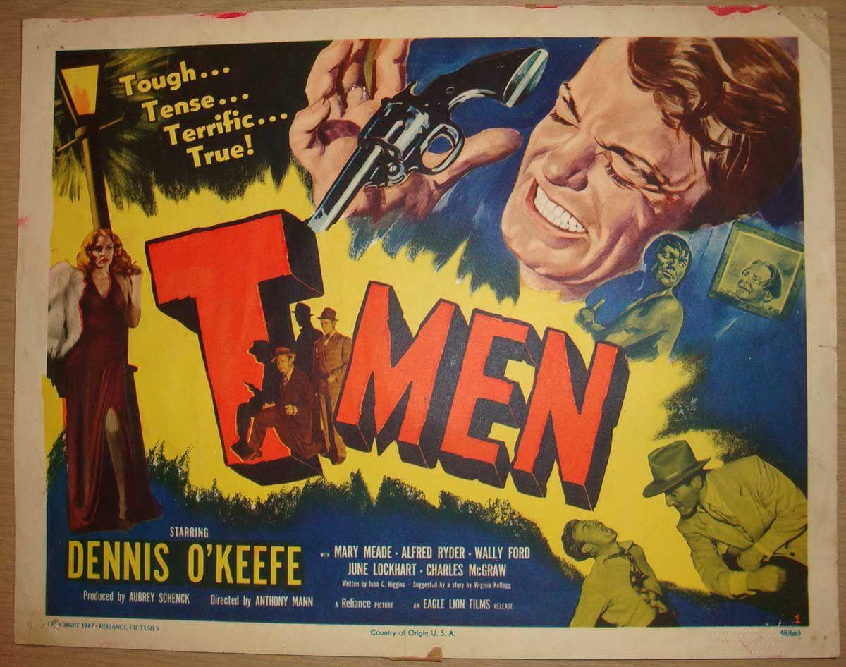 ::Movie Poster Exchange::