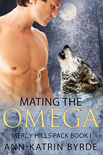 Mating the Omega (MM Gay Shifter Mpreg Romance) (Mercy Hi... https://www.amazon.com/dp/B01DI63EEG/ref=cm_sw_r_pi_dp_x_3KLQybASTCH21