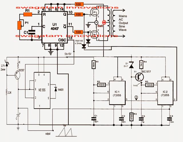 Pin on Circuit
