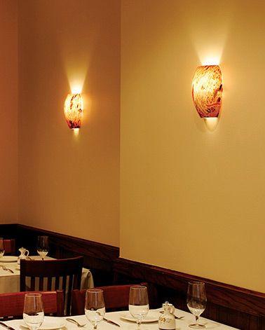 LBL Monty Collection - Brand Lighting Discount Lighting - Call Brand ...