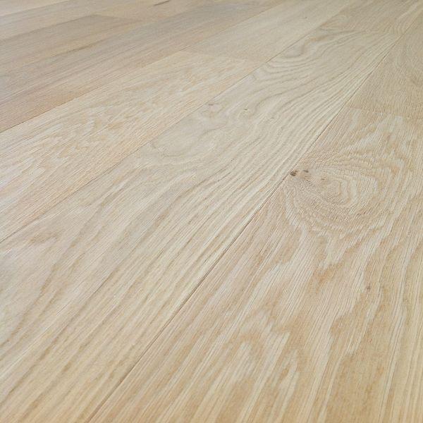 Loire Light White Oak Engineered Floor White Natural Oak Flooring Fdf Factory Direct Flooring