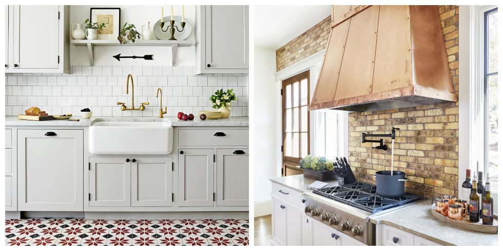 32 Kitchen Trends for 2020 That We Predict Will Be Everywhere ...