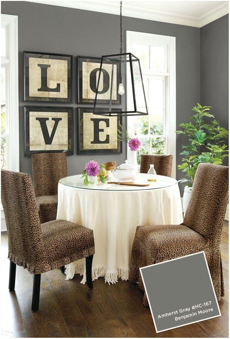 Best Dark Grey Paint For Living Room, Best Grey Paint Colors For Dining Room
