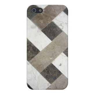 marble covers iphones - Google Search