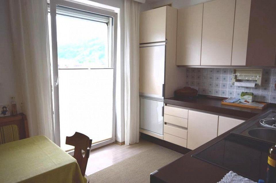 Wohnung In Wattens Tirol Sonnige 3 Zimmer Wohnung In Wattens Mit Aussicht Objektnr 1613 6931 Gartenideen Innereskind Dekohauseingang Garten Hau Example