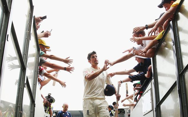 Ashes 2017-18 4th Test Day 3 5 Talking Points CricHow Pinterest
