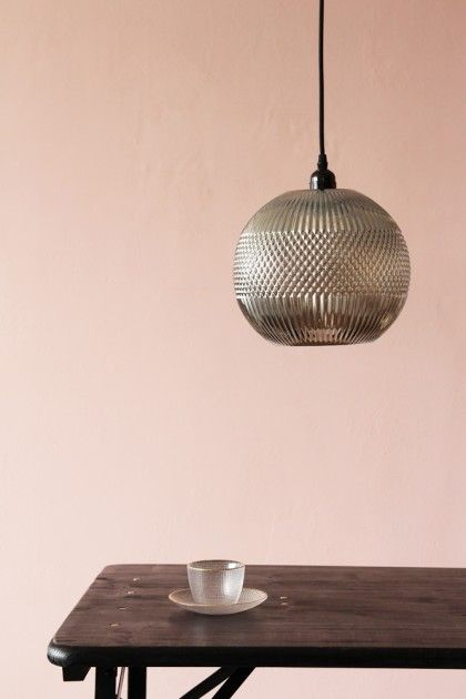 Pacific Glass Pendant Light | Tayls studio | Pinterest | Glass ...